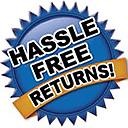 Hassel Free Returns