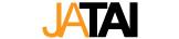 Jatai International