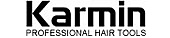 Karmin Products