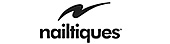Nailtiques Products
