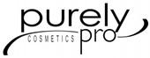 Purely Pro Cosmetics