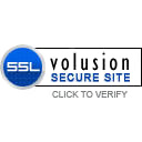 SSL Secure Sute