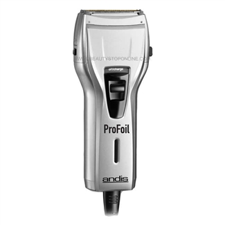 Andis Profoil Professional Shaver 17010