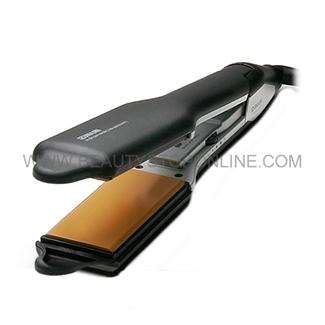 Izunami 1 3 4 Inch Wide Styler Flat Iron Zfl0301l Beauty