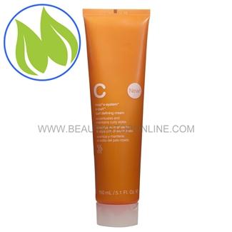 MOP C-System C-Curl Curl Defining Cream 5.1 oz
