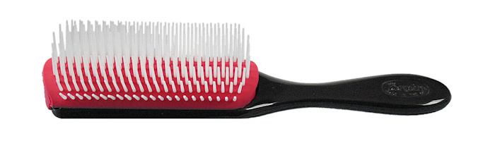 beauty expert: Different Types of Hair Brushes and What Brush to Use