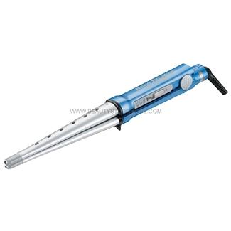 Babyliss Pro Nano Titanium Conistraight Iron Babnt125stb