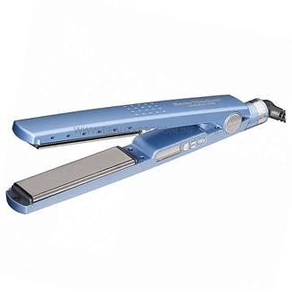 Babyliss Pro Nano Titanium Straightening Flat Iron 1 1 4