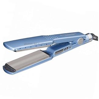 Babyliss Pro Nano Titanium Plated Straightening Flat Iron
