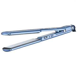 Babyliss Pro Nano Titanium Plated Ultra Thin Straightening