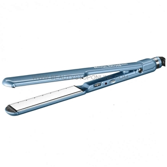 Babyliss Pro Nano Titanium Plated Wet To Dry Straightening