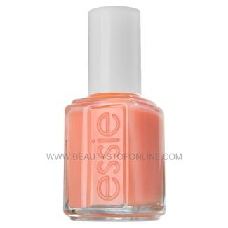 Essie Shop Till I Drop 472 Nail Polish Beauty Stop Online
