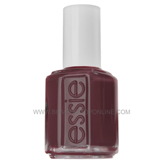 essie Berry Hard #487 Nail Polish - Beauty Stop Online