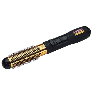 Hot Tools Professional 800 Watt Thermal Hot Air Brush