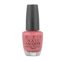 Opi Nail Polish Melon Of Troy Professional Pink Nail Lacquer Wholesale Nail Polish