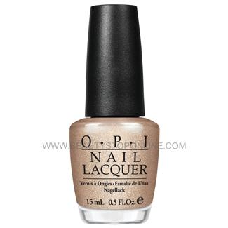 Opi Glitzerland Z19 Beauty Stop Online