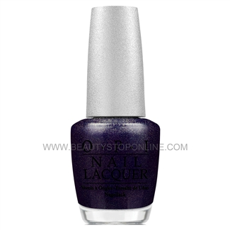 Opi Ds Mystery Ds37 Beauty Stop Online