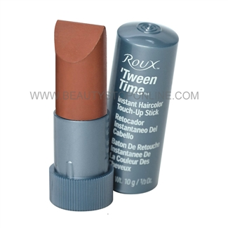 Roux Tween Time Light Brown Touch Up Stick Beauty Stop