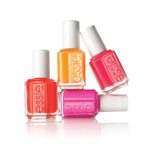 Essie Products